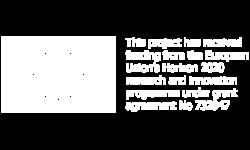 Logo UE - Investor Ciclogreen