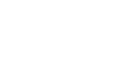 Logo EDI - Investor Ciclogreen