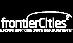 Logo Frontier Cities - Investor Ciclogreen