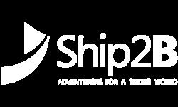 Logo Ship2b - Investor Ciclogreen